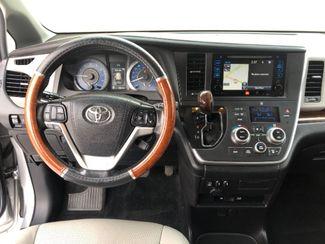 2015 Toyota Sienna Limited Premium AWD 7-Passenger V6 LINDON, UT 36