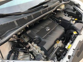 2015 Toyota Sienna Limited Premium AWD 7-Passenger V6 LINDON, UT 41
