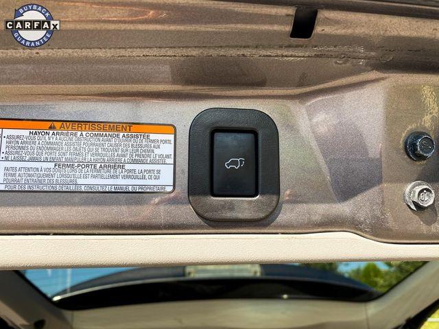 2015 Toyota Sienna Limited Madison, NC 22