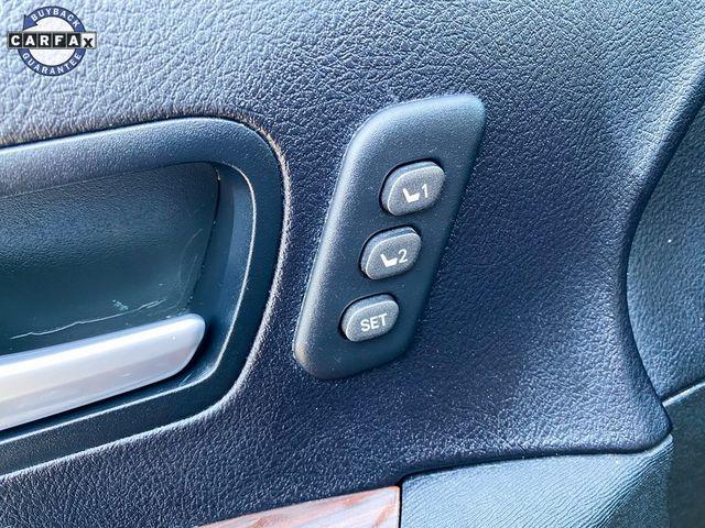 2015 Toyota Sienna Limited Madison, NC 31