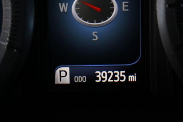 2015 Toyota Sienna XLE Premium AWD - NAVIGATION - REAR DVD - SUNROOF! Mooresville , NC 34