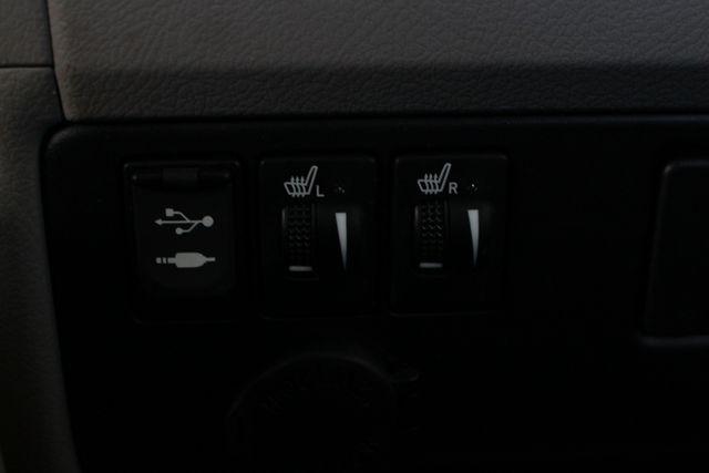 2015 Toyota Sienna XLE Premium AWD - NAVIGATION - REAR DVD - SUNROOF! Mooresville , NC 39