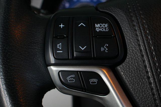 2015 Toyota Sienna XLE Premium AWD - NAVIGATION - REAR DVD - SUNROOF! Mooresville , NC 33