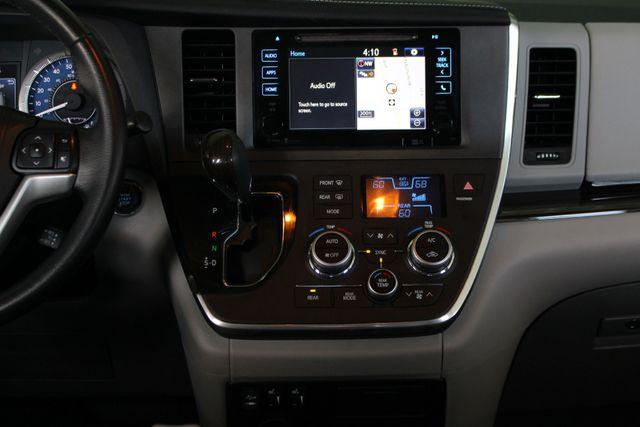 2015 Toyota Sienna XLE Premium AWD - NAVIGATION - REAR DVD - SUNROOF! Mooresville , NC 11