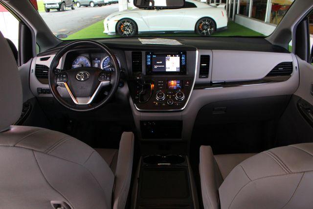 2015 Toyota Sienna XLE Premium AWD - NAVIGATION - REAR DVD - SUNROOF! Mooresville , NC 28