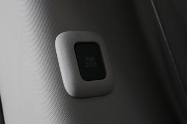 2015 Toyota Sienna XLE Premium AWD - NAVIGATION - REAR DVD - SUNROOF! Mooresville , NC 45