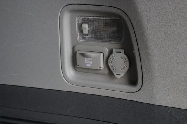 2015 Toyota Sienna XLE Premium AWD - NAVIGATION - REAR DVD - SUNROOF! Mooresville , NC 46