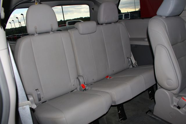 2015 Toyota Sienna XLE Premium AWD - NAVIGATION - REAR DVD - SUNROOF! Mooresville , NC 44