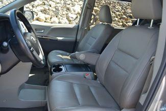 2015 Toyota Sienna XLE Naugatuck, Connecticut 13