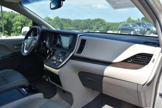 2015 Toyota Sienna XLE Naugatuck, Connecticut 2