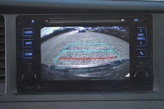 2015 Toyota Sienna XLE Naugatuck, Connecticut 14