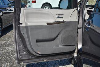 2015 Toyota Sienna XLE Naugatuck, Connecticut 7