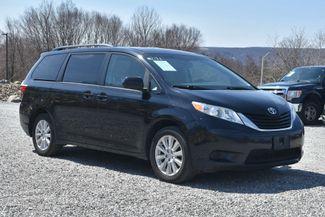 2015 Toyota Sienna LE Naugatuck, Connecticut 6