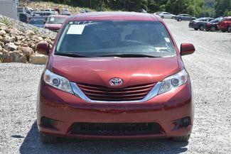 2015 Toyota Sienna LE Naugatuck, Connecticut 7