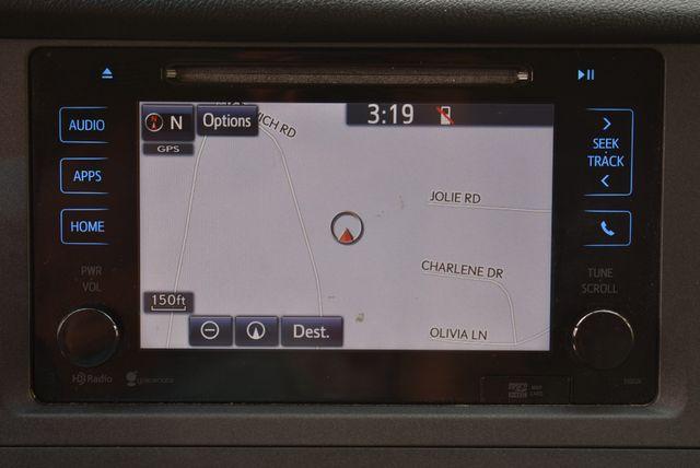 2015 Toyota Sienna XLE Naugatuck, Connecticut 24