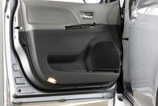 2015 Toyota Sienna XLE * Wheelchair Accessible Ramp * NAVI * Sunroof Plano, Texas 26