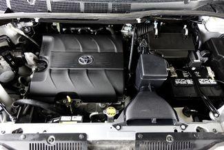 2015 Toyota Sienna XLE * Wheelchair Accessible Ramp * NAVI * Sunroof Plano, Texas 46