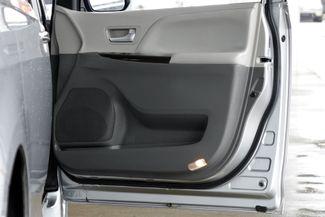 2015 Toyota Sienna XLE * Wheelchair Accessible Ramp * NAVI * Sunroof Plano, Texas 27