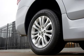 2015 Toyota Sienna XLE * Wheelchair Accessible Ramp * NAVI * Sunroof Plano, Texas 44