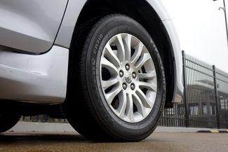 2015 Toyota Sienna XLE * Wheelchair Accessible Ramp * NAVI * Sunroof Plano, Texas 43