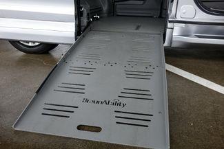 2015 Toyota Sienna XLE * Wheelchair Accessible Ramp * NAVI * Sunroof Plano, Texas 15