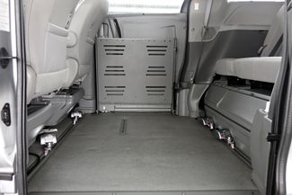 2015 Toyota Sienna XLE * Wheelchair Accessible Ramp * NAVI * Sunroof Plano, Texas 19