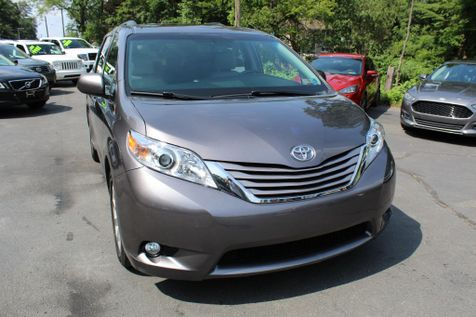 2015 Toyota Sienna XLE in Shavertown