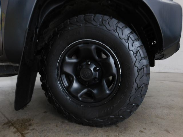 2015 Toyota Tacoma PreRunner in Airport Motor Mile ( Metro Knoxville ), TN 37777