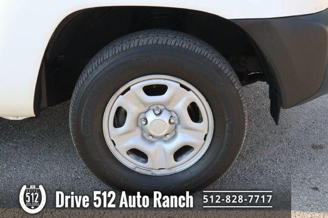 2015 Toyota Tacoma Ext Cab Camper in Austin, TX 78745