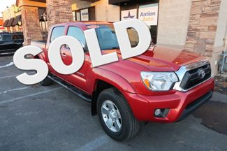 2015 Toyota TACOMA in Bountiful UT