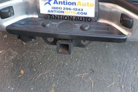 2015 Toyota TACOMA Limited   Bountiful, UT   Antion Auto in Bountiful, UT