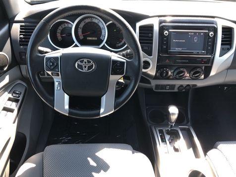 2015 Toyota Tacoma TRD Pro | Bountiful, UT | Antion Auto in Bountiful, UT