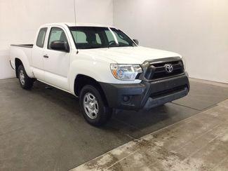 2015 Toyota Tacoma in Cincinnati, OH 45240