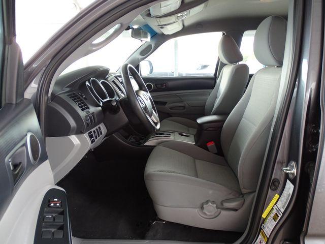 2015 Toyota Tacoma Texas Edition in Corpus Christi, TX 78412