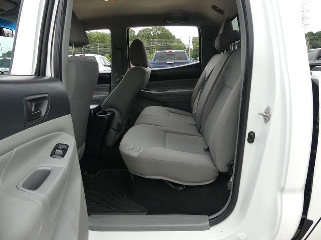 2015 Toyota Tacoma in Cullman, AL 35058