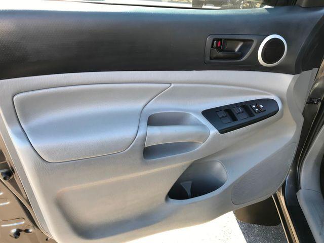 2015 Toyota Tacoma in Ephrata, PA 17522