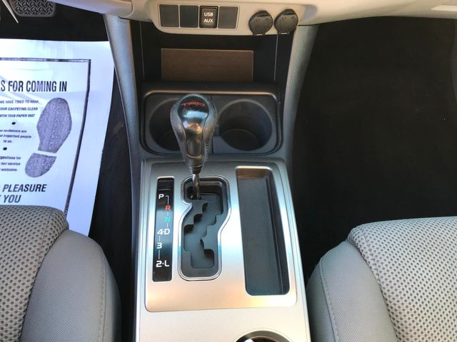 2015 Toyota Tacoma TRD SPORT in Ephrata, PA 17522