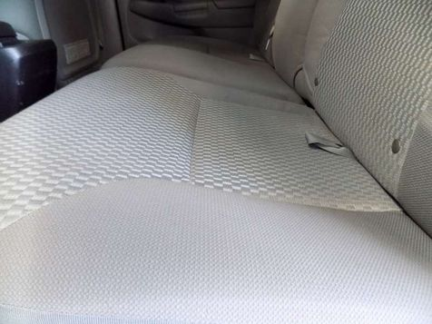 2015 Toyota Tacoma PreRunner - Ledet's Auto Sales Gonzales_state_zip in Gonzales, Louisiana