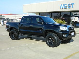 2015 Toyota Tacoma TRD Pro in Gonzales, TX 78629