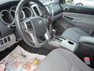 2015 Toyota Tacoma PreRunner Crew Cab Houston, Mississippi 6