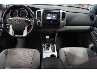 2015 Toyota Tacoma V6  city Texas  Vista Cars and Trucks  in Houston, Texas