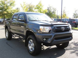 2015 Toyota Tacoma Base in Kernersville, NC 27284