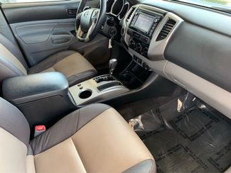2015 Toyota Tacoma Double Cab Long Bed V6 5AT 4WD LINDON, UT 21