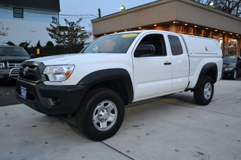 2015 Toyota Tacoma PreRunner in Lynbrook, New