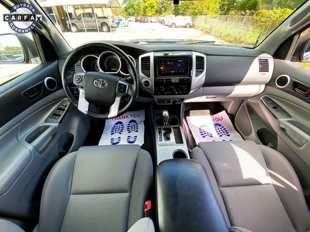 2015 Toyota Tacoma Base Madison, NC 20
