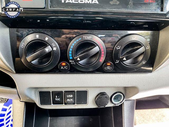 2015 Toyota Tacoma Base Madison, NC 30