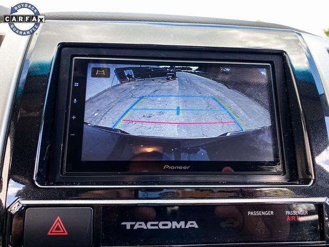 2015 Toyota Tacoma Base Madison, NC 31