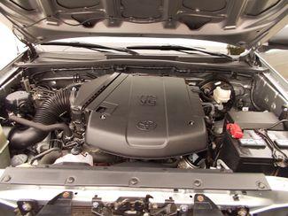 2015 Toyota Tacoma SR5 Manchester, NH 10