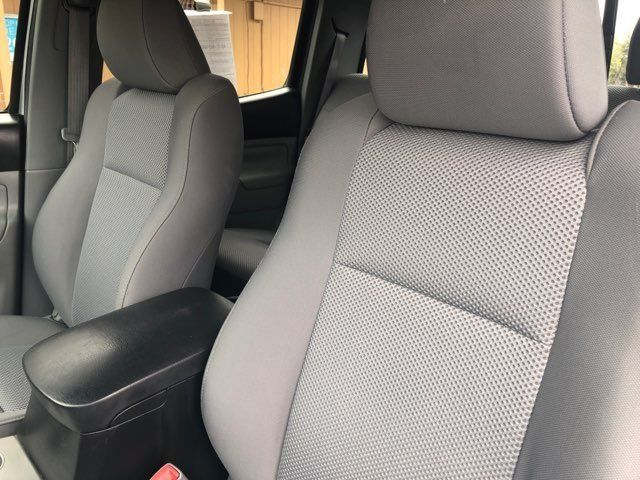 2015 Toyota Tacoma TRD Pro 4WD in Marble Falls, TX 78654