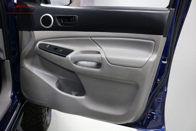 2015 Toyota Tacoma Merrillville, Indiana 24